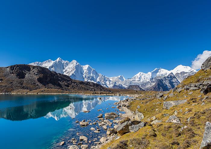 许昌去西藏旅游
