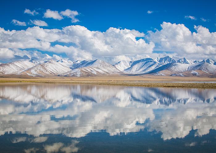 如何去西藏旅游?
