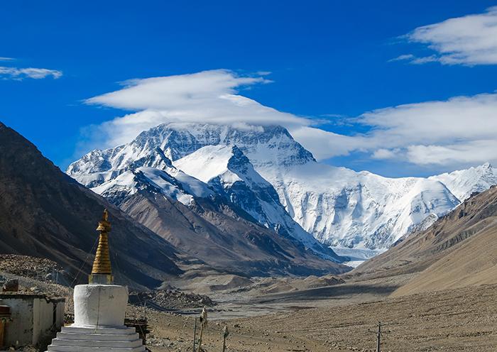 几月份去西藏旅游最好?