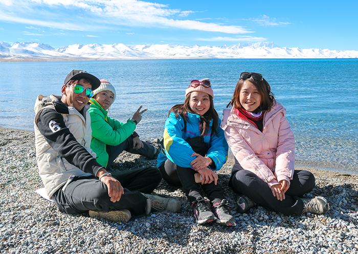 苏州去西藏旅游