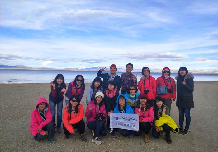 澳门游客西藏旅游
