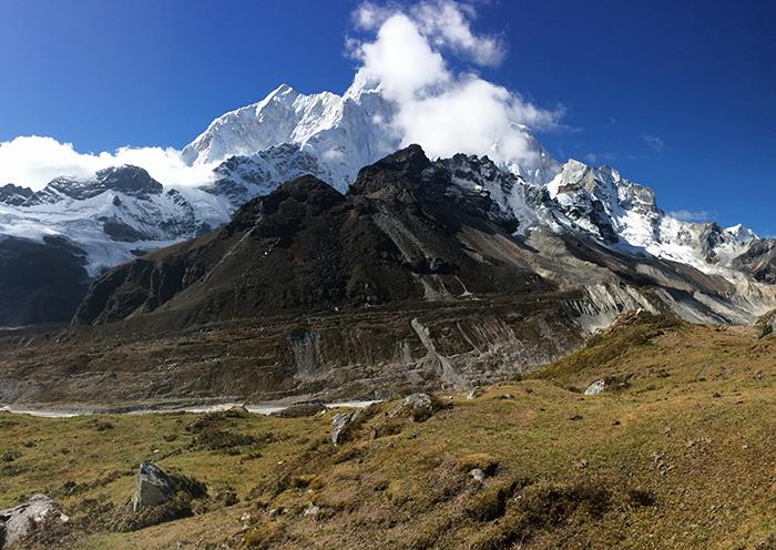 信阳去西藏旅游